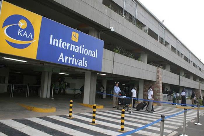 Nairobi airport transfer. Jomo Kenyatta international airport. Airport taxi Nairobi